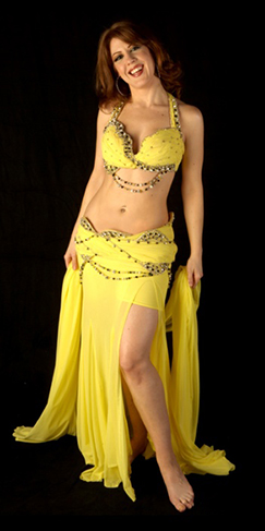 Belly dance with Tamra Henna - bellydance classes and shows in Dallas, Fort Worth, Richardson, Plano, Frisco, Allen, Garland, Coppell